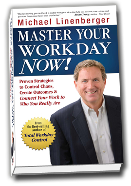 Master Your Workday Now!